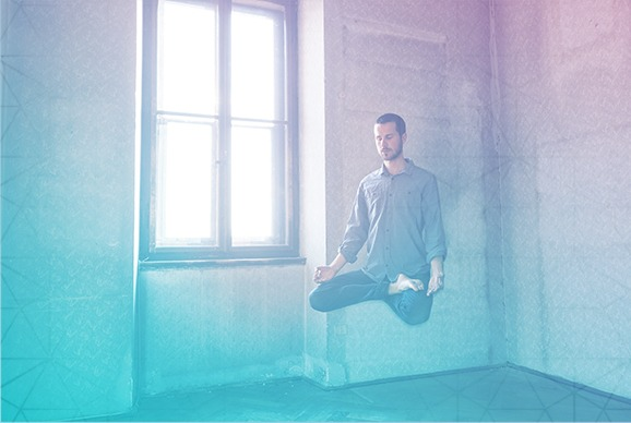 Is it Possible to Attain Yogic Superpowers? | Gaia