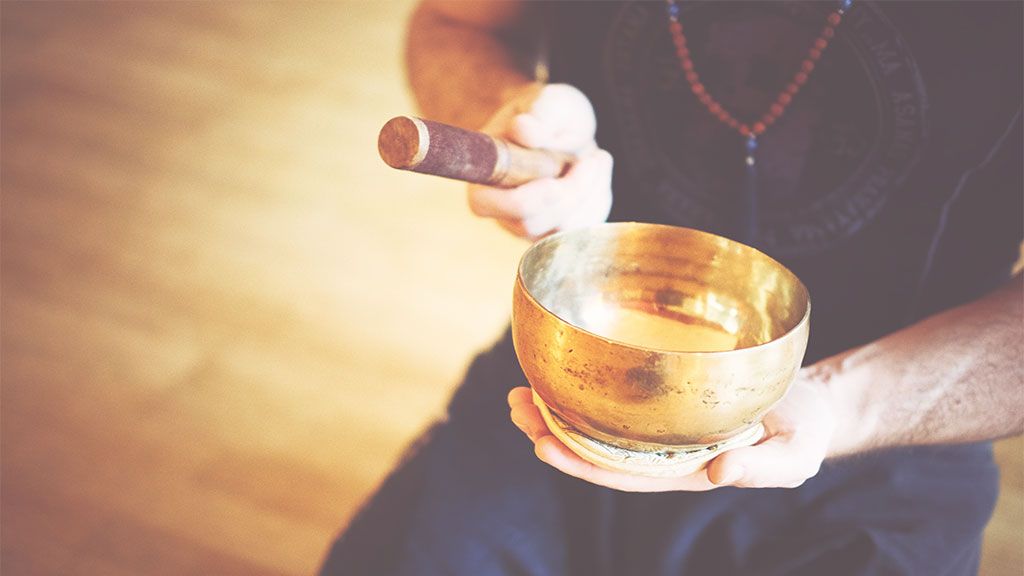 Benefits of Chanting: Physical, Emotional, and Spiritual Effects