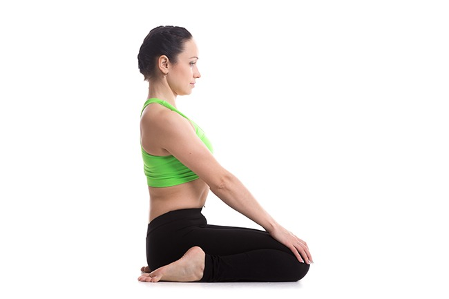 Image result for yoga asanas