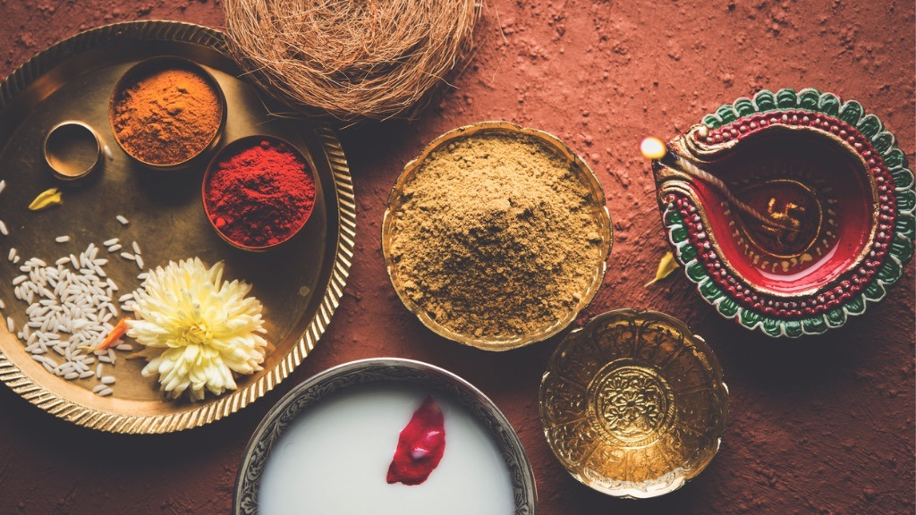 Panchakarma: An Ayurvedic Cleansing Method