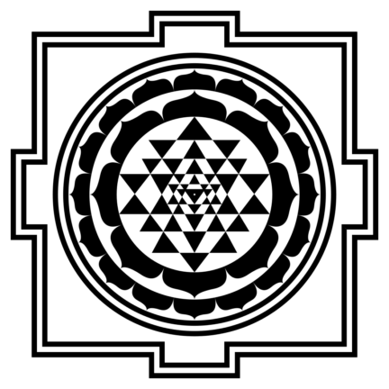 Do You Know the Meaning and Benefits of the Shri Yantra? | Gaia
