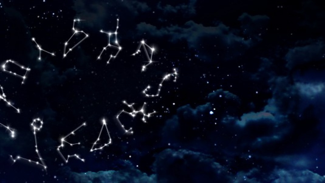 The 12 Astrological Signs: Element and Modality Combos | Gaia