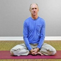 the yin side of breathing benefits of yoga  gaia