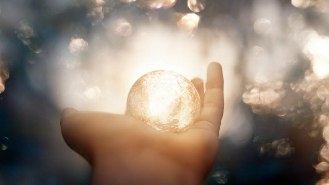 Mysteries of the Rainbow Body: How Meditation Masters Defy
