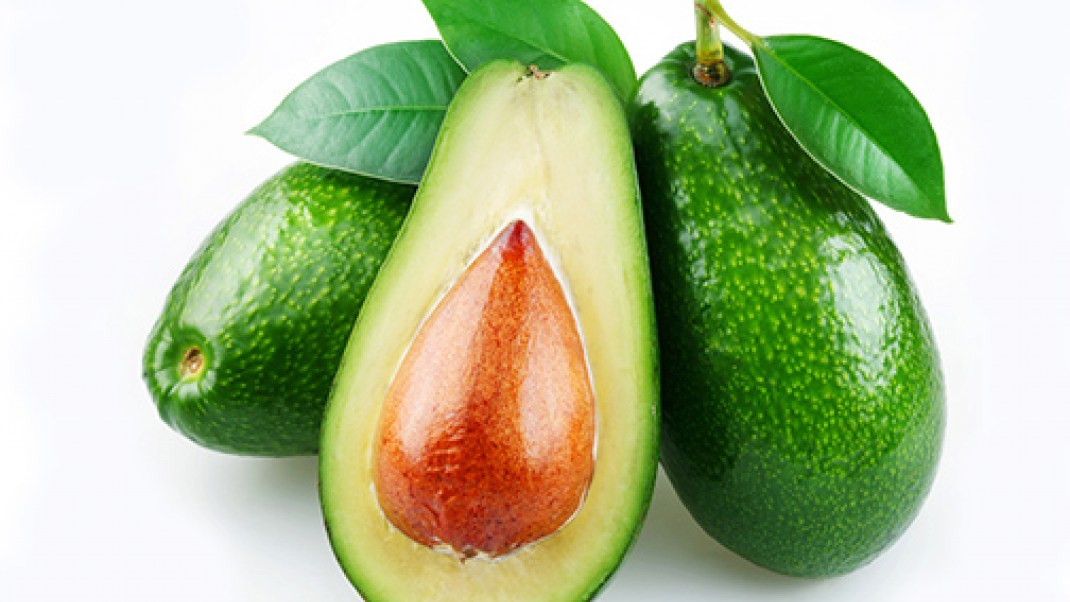 Sexy Nutrition: Avocados for Enhanced Libido