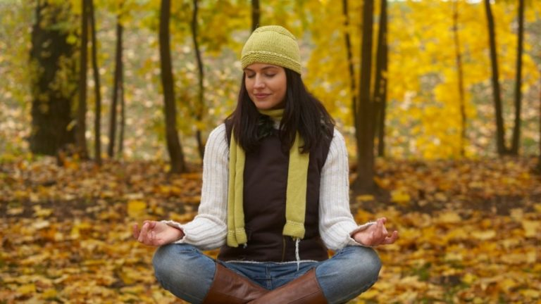 article-migration-image-2471-accepting-change-with-an-open-heart-a-fall-meditation.jpg