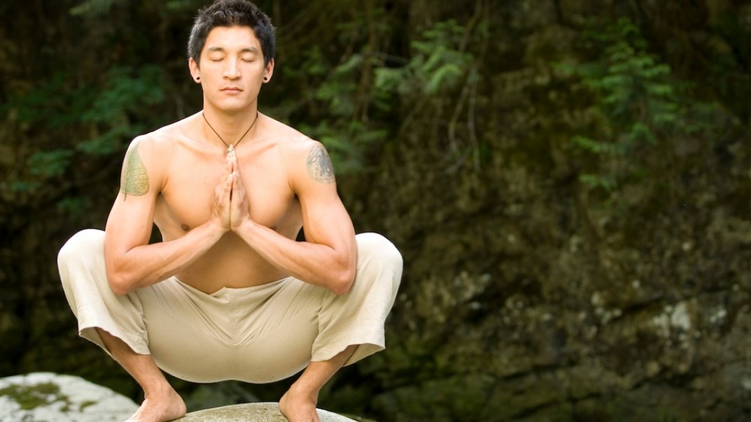 3 Magical Mantras to Boost Your Self-Esteem and Confidence