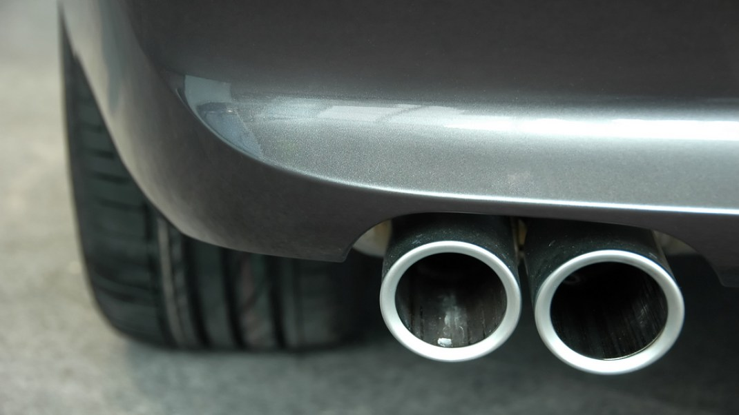 Offsetting Your Emissions