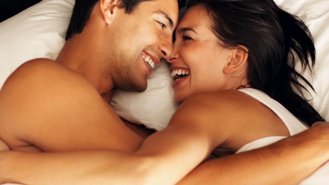 3 Magical Mantras to Boost Your Libido and Reignite Passion