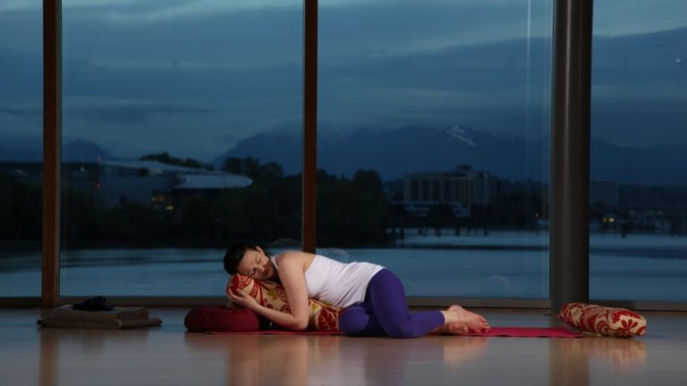 article-migration-image-4219-when-yoga-makes-you-cry.jpg