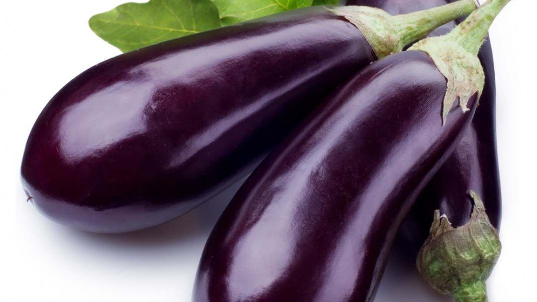 Glorious Health Benefits of Eggplants
