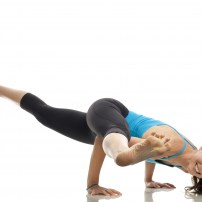 how to safely increase flexibility in your hamstrings  gaia