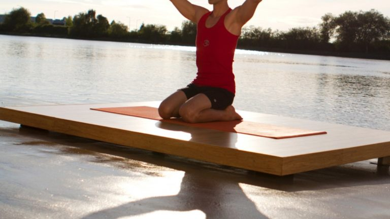 article-migration-image-658-what-is-the-meaning-of-yoga.jpg