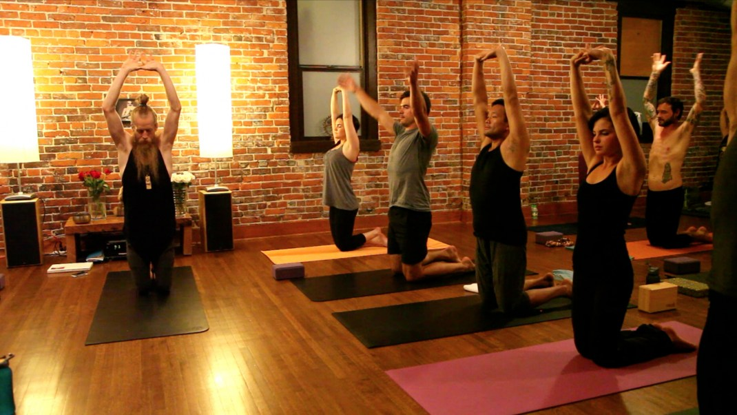 How To Save Time Planning Your Yoga Classes