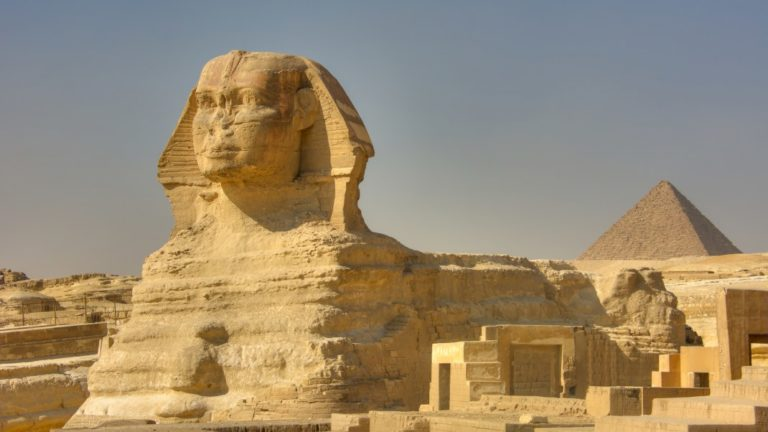 article-migration-image-Great-Sphinx_0.jpg