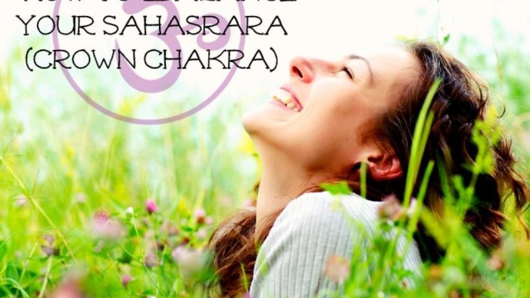 What Are Chakras? | Gaia