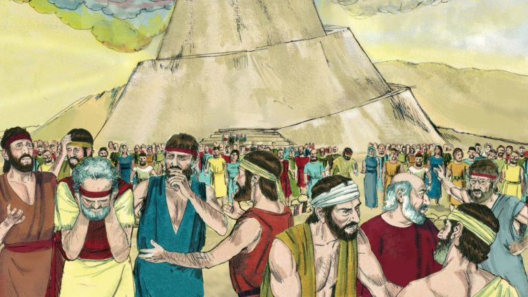article-migration-image-Tower-of-Babel-Bible.jpg
