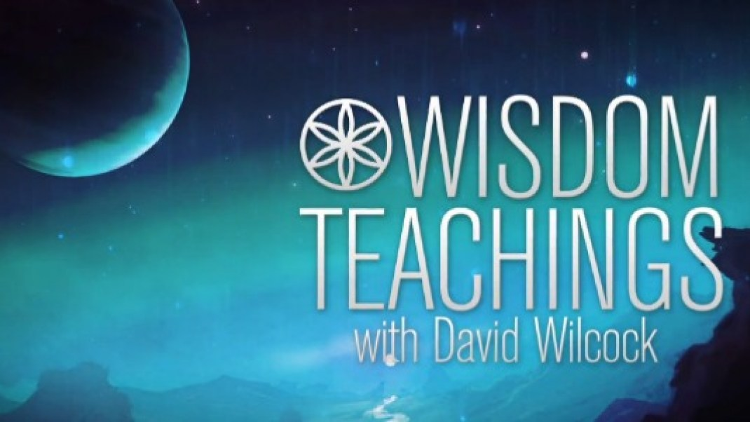 (Transcript) Wisdom Teachings - Season 19, Episode 3: Ruins of Mars and Phobos