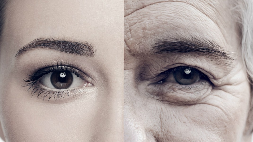 How Science is Proving Age Regression Can Happen