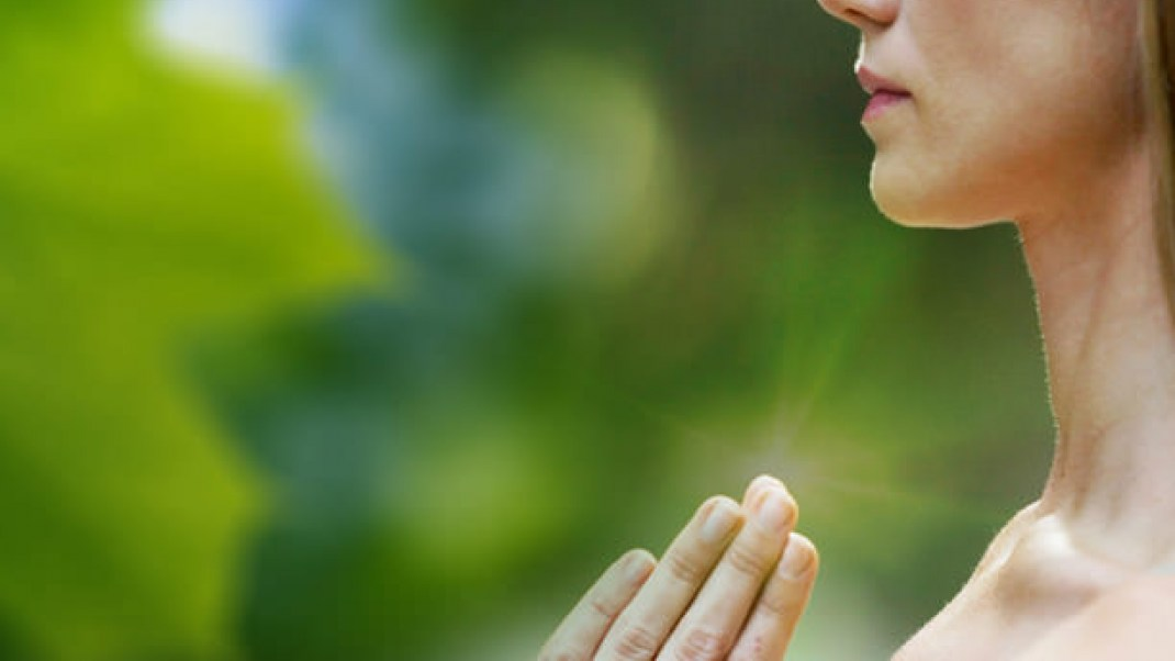 How Meditation Will Change Your Life