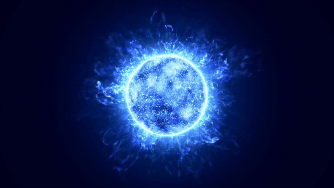 Blue Avians: Harbingers of Human Ascension | Gaia