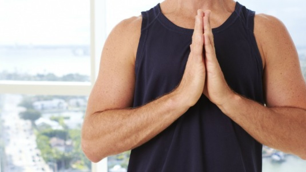 8 Ways to Be Your Own Guru