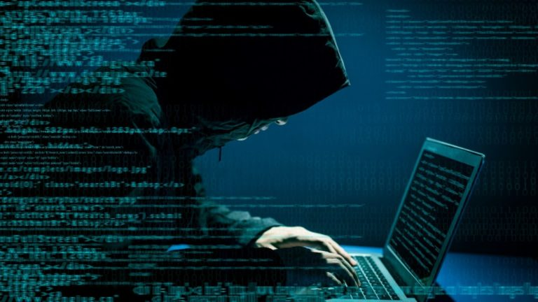 article-migration-image-hackers-expose-secret-space-program.jpg