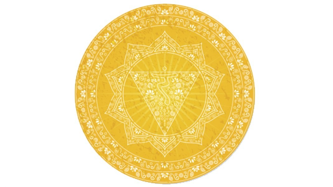How to Balance Your Solar Plexus Chakra