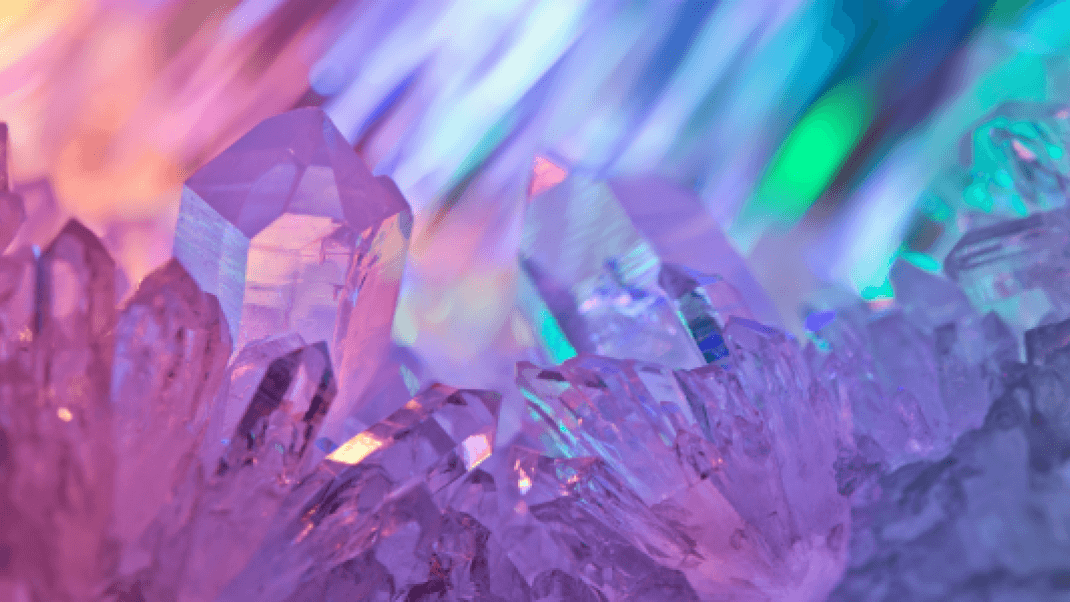How to Work with Crystals: Five Uses for a Better Life | Gaia