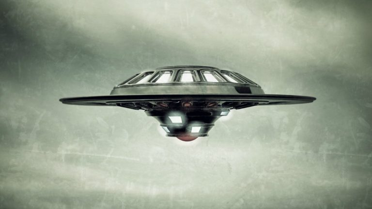 article-migration-image-linda-moulton-howe-uncovers-alien-drone-technology.jpg