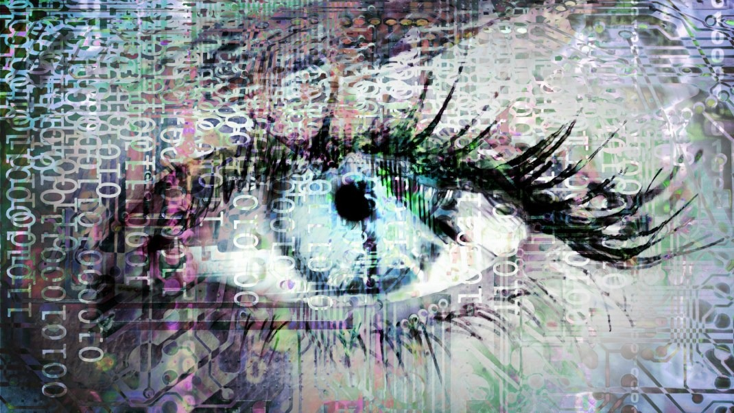 Is Mass Media Controlling Your Mind? Seek the Truth | Gaia
