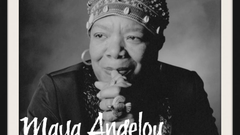article-migration-image-mayaangelou.jpg