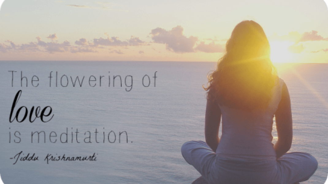 The Benefits and Practical Steps of Meditation in Your Everyday