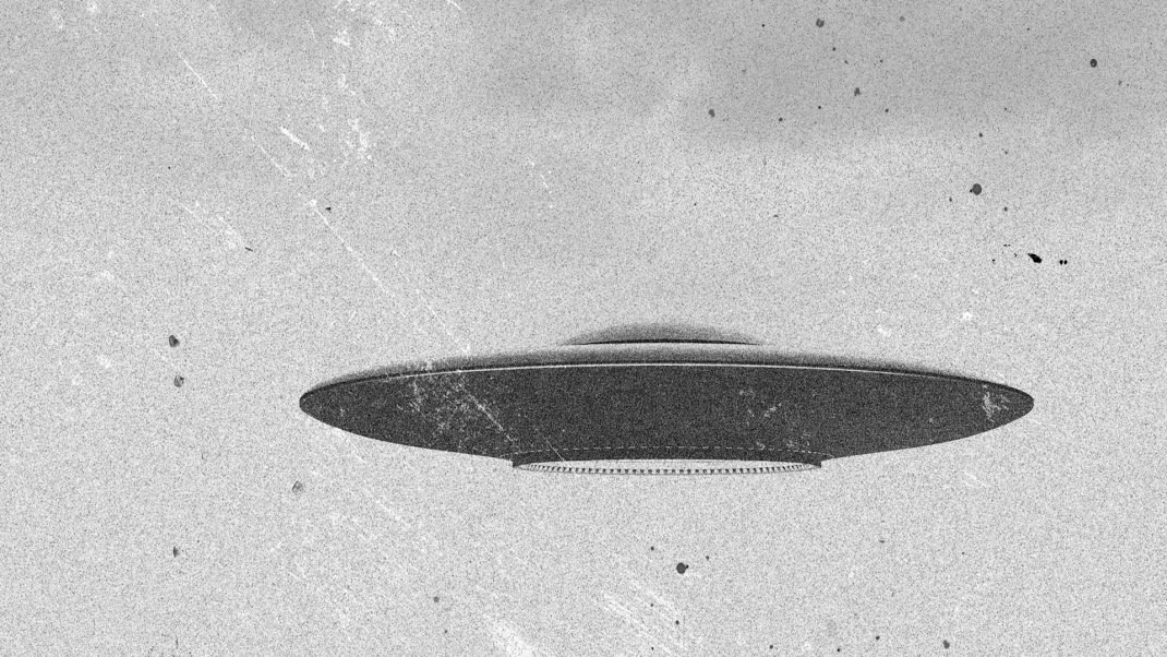 Nazi UFO Technology: Foo Fighters Exposed