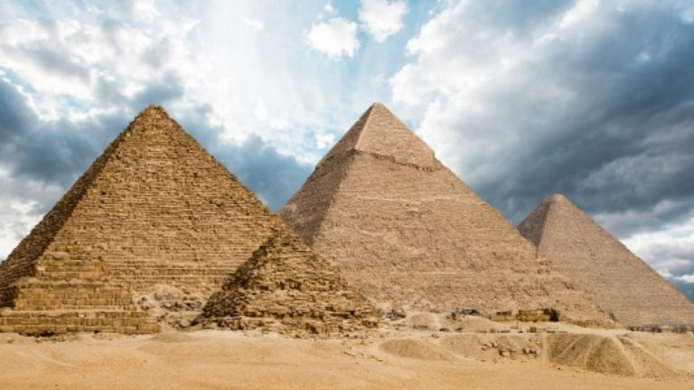 article-migration-image-pyramid-power-647x300.jpg