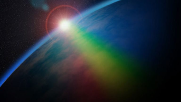 article-migration-image-rainbow-planet_647x300.jpg