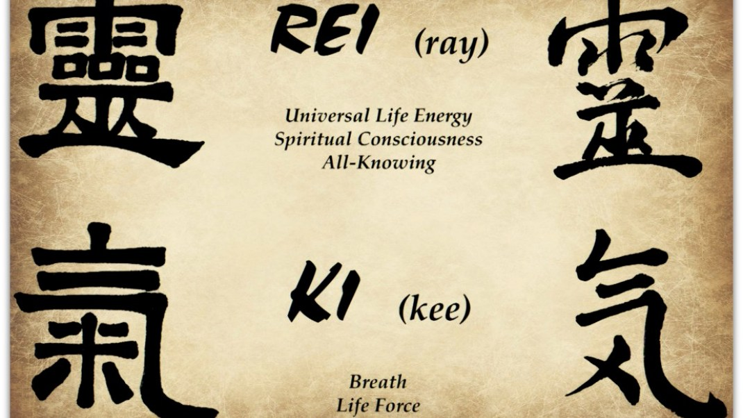 10 Benefits to Learning Reiki: A Life-Changing Healing Practice