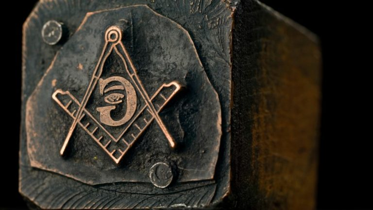 article-migration-image-what-is-freemasonry.jpg