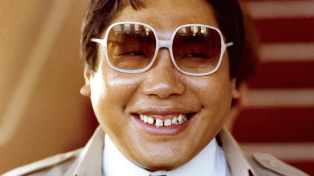 Chögyam Trungpa: Poetry, Crazy Wisdom, and Radical Shambhala