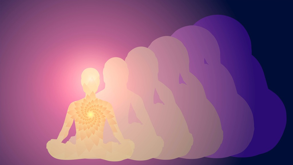 Eight Signs Of A Kundalini Awakening