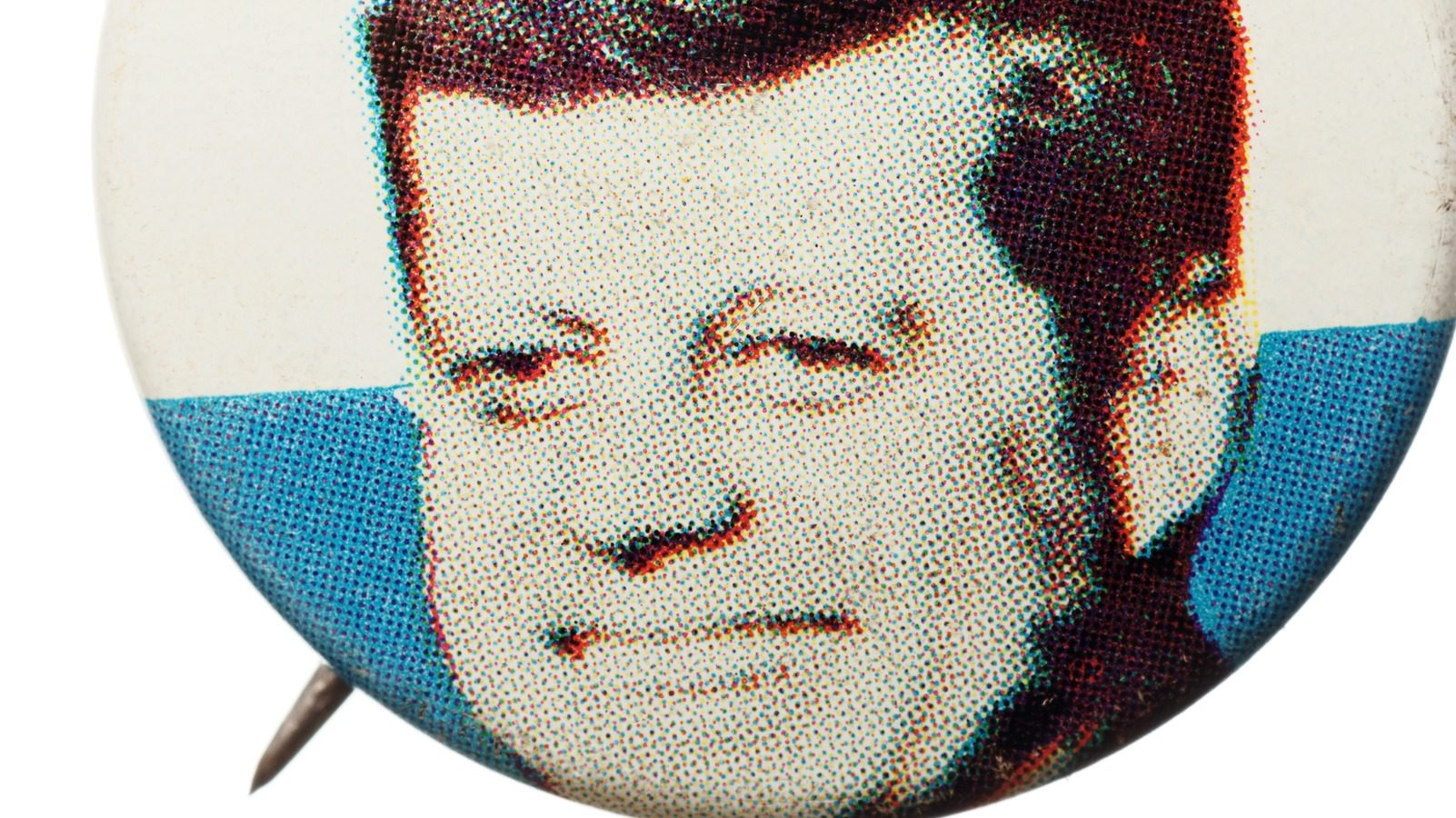 Will Proof of the JFK Conspiracy Finally Be Revealed?