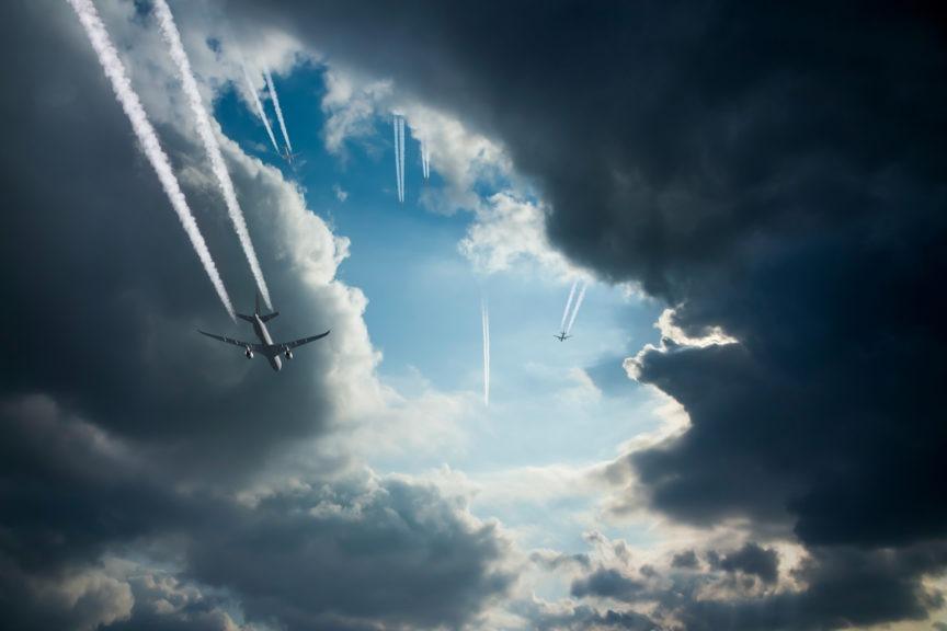 """Risultato immagini per weather warfare"""""""