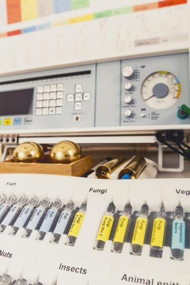 Bioresonance Therapy: A Scientific Anomaly or Magnetic Magic? | Gaia