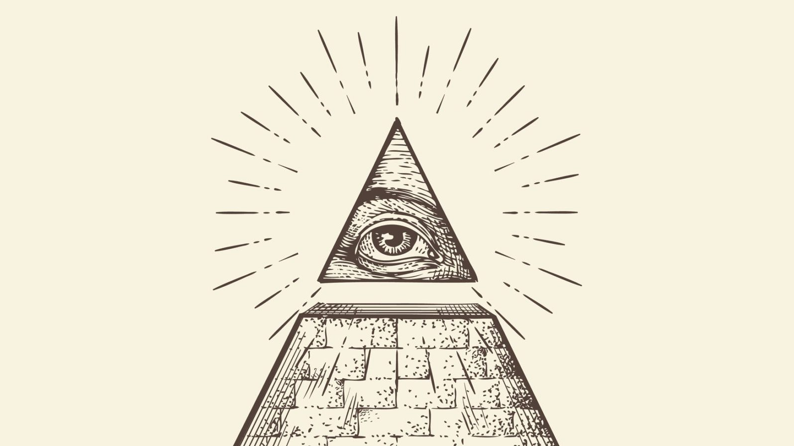 A Brief History of the Illuminati