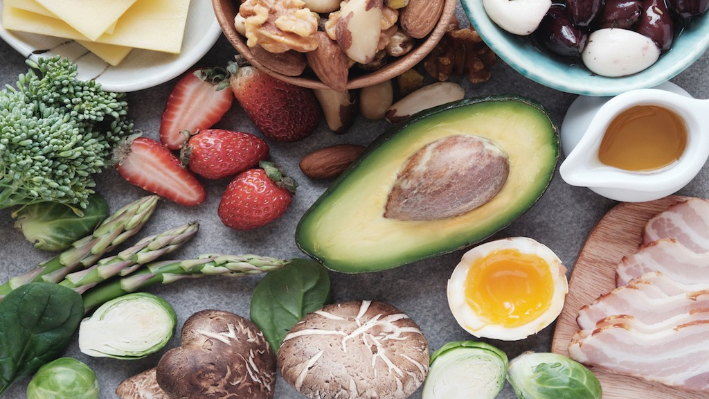 The Keto Diet: Overview, Benefits, and Warnings