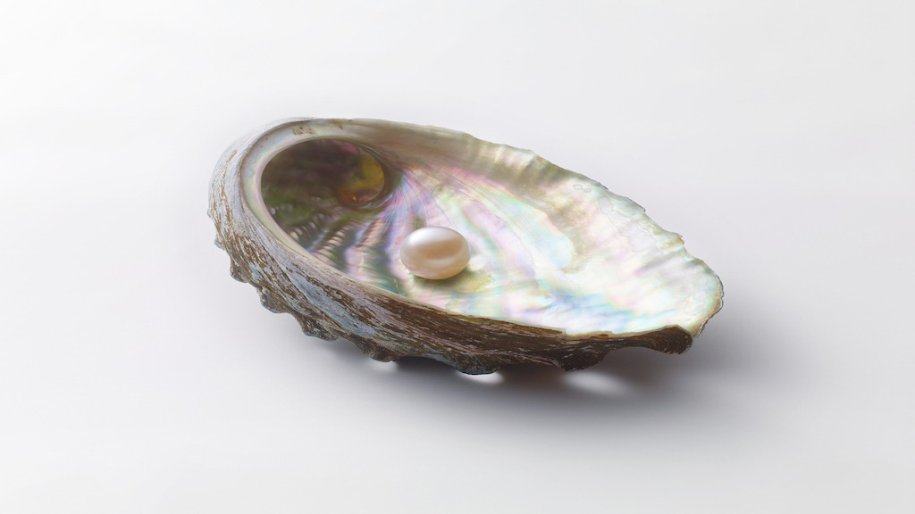 Pearl Metaphysical Properties: A Hidden Gemstone Guide