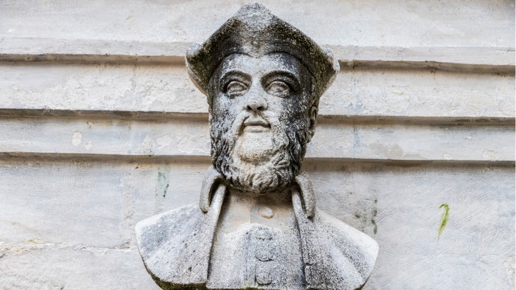 8 Need-to-Know Nostradamus Prophecies