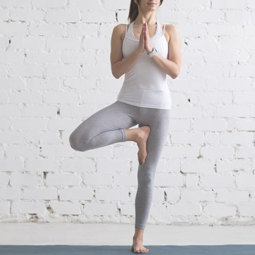 all yoga poses articles updates  news  gaia