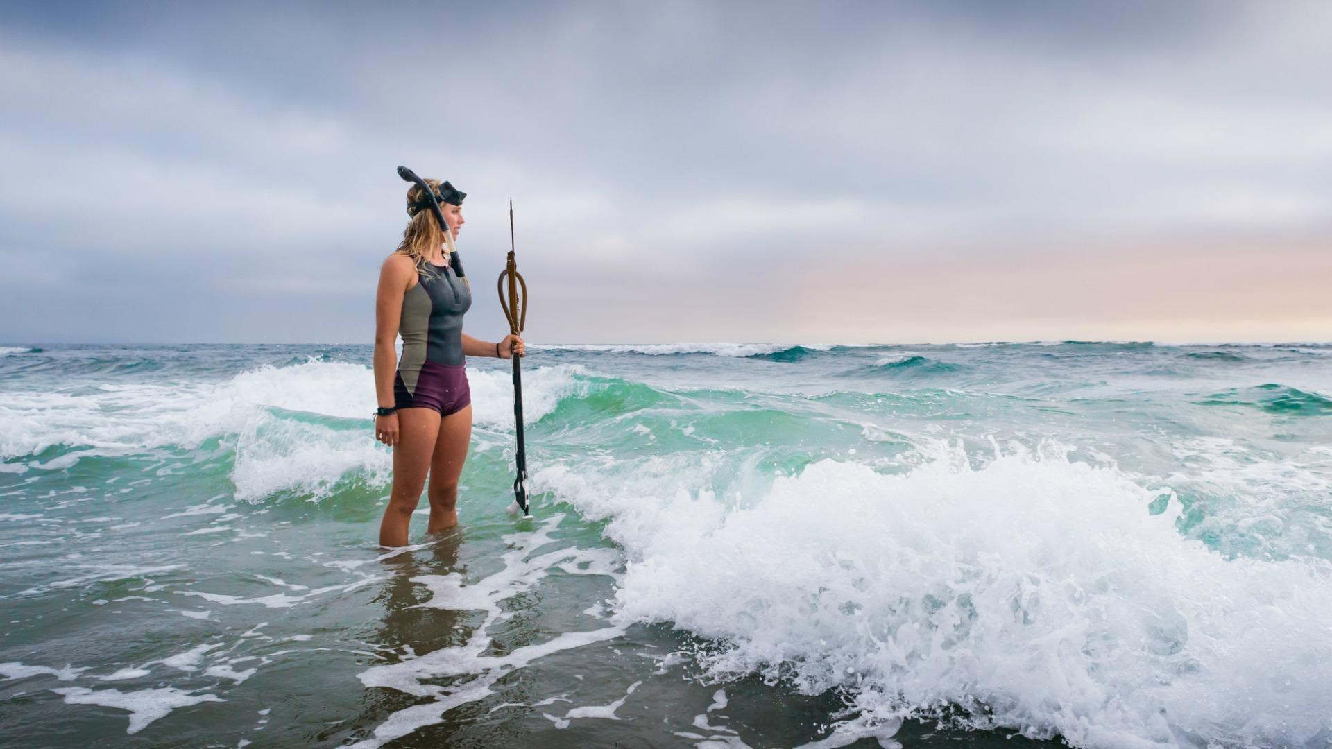 Survivalism 101: A Survivalist Preparation Guide | Gaia